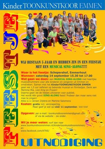 flye KTKEwerving5 jr  jubileum 17.00