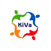 KIVA.jpg